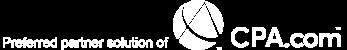 cpa partner logo